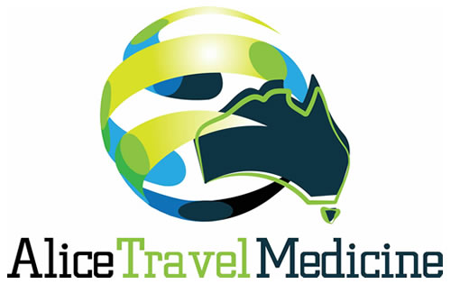 Alice Travel Medicine